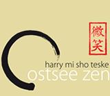 Ostsee Zen – Meditation im hohen Norden